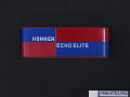 View Echo Elite Double Harmonica Box digital asset number 0