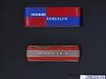 View Hohner Echo Elite Double Harmonica digital asset number 0
