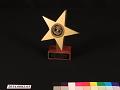View Premios Estrellas Award digital asset number 0