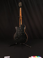 View Danelectro Electric Bass Guitar digital asset number 1