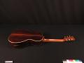 View Lyon & Healy Washburn Guitar digital asset number 2