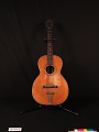 View Lyon & Healy Guitar digital asset number 3