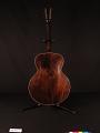 View Gibson Kalamazoo Arch-top Guitar digital asset number 2