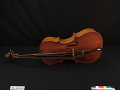 View Crehore New England Bass Viol digital asset number 11