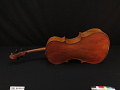 View Crehore New England Bass Viol digital asset number 12