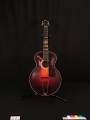 View Gibson L-3 Guitar digital asset number 4