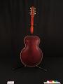 View Gibson L-3 Guitar digital asset number 5