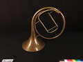View Raoux Orchestral Horn digital asset number 5