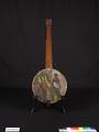 View Five-String Fretless Banjo digital asset number 3