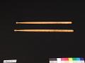 View Pair of Drum Sticks digital asset number 1