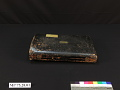 View Selmer Double Clarinet Case digital asset number 2