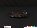 View Selmer Clarinet Case digital asset number 0