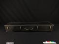View Contrabass Clarinet Case digital asset number 0
