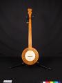 View American Five-String Fretless Banjo digital asset number 6