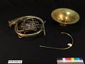 View Lewis Orchestral Horn digital asset number 1