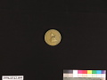 View Grammy Medallion, presented to Ella Fitzgerald digital asset number 2