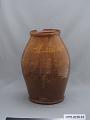 View jar digital asset number 2
