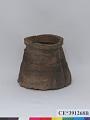 View pot, kiln digital asset number 0