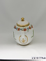 View French Revolutionary Teapot digital asset number 5