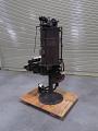 View Thorne unitype typesetting machine digital asset number 2