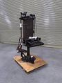 View Thorne unitype typesetting machine digital asset number 4