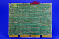View Dec Mps Series CPU digital asset: DEC Microprocessor Series (MPS) CPU Circuit Board