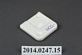 View Abbott Testpack +Plus hCG - Urine Test for Pregnancy digital asset number 3