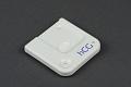 View Abbott Testpack +Plus hCG - Urine Test for Pregnancy digital asset number 0