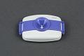 View Abbott TestPack RSV - Test for Respiratory Syncytial Virus digital asset number 0