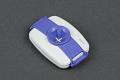 View Abbott TestPack RSV - Test for Respiratory Syncytial Virus digital asset number 2