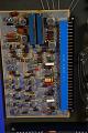 View Mainframe Computer Component, UNIVAC 9400 Circuit Board digital asset: Mainframe Computer Component, UNIVAC 9400 Circuit Board