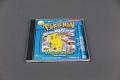 View Pokemon - Gotta MAKE'em all! Blue Version digital asset number 0
