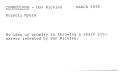 View Phyllis Diller's Gag File digital asset number 6