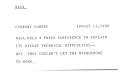 View Phyllis Diller's Gag File digital asset number 8