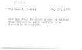 View Phyllis Diller's Gag File digital asset number 7