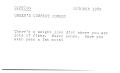 View Phyllis Diller's Gag File digital asset number 2