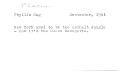 View Phyllis Diller's Gag File digital asset number 4