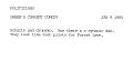 View Phyllis Diller's Gag File digital asset number 5