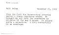 View Phyllis Diller's Gag File digital asset number 9