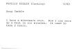 View Phyllis Diller's Gag File digital asset number 10