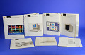 View Documentation, Seven Manuals for the Apple IIGS Microcomputer digital asset: Apple IIGS Documentation - Manuals