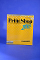 View The Print Shop digital asset: Software, The Print Shop