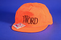 View cap with pin digital asset: Cap and Pin Honoring the Tenth Anniversary of Microsoft Word