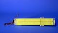 View Pickett Model N 3-ES Duplex Slide Rule digital asset: Pickett Model N 3-ES Duplex Slide Rule Associated with Bill Nye