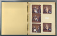 View Country Music Performers Photograph Album digital asset number 1