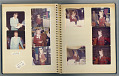 View Country Music Performers Photograph Album digital asset number 8