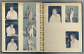 View Country Music Performers Photograph Album digital asset number 9