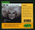 View <i>Phyllis Diller Live from Los Angeles</i> digital asset number 1