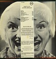 View <i>What's Left of Phyllis Diller</i> digital asset number 1