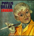 View <i>Phyllis Diller Laughs</i> digital asset number 0